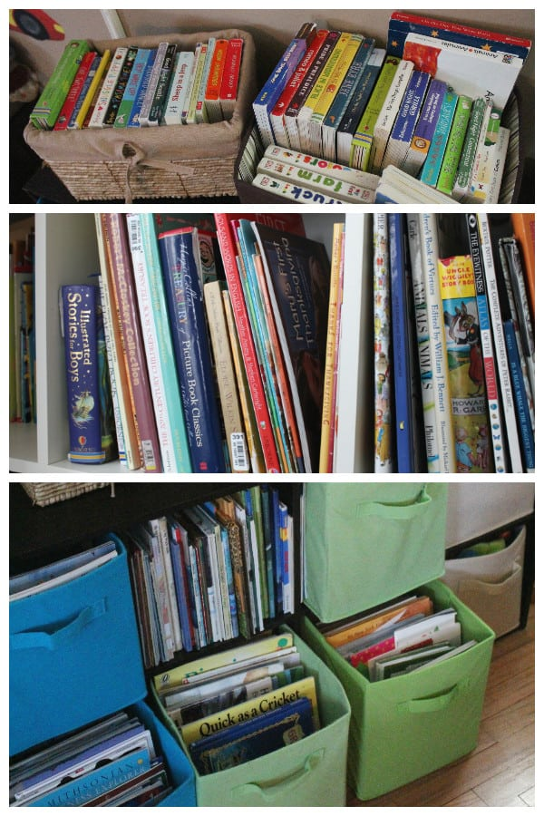 Benefits of a Big Home Library for Kids: The priceless reason you should keep your bookshelf full *this is a must-read for parents