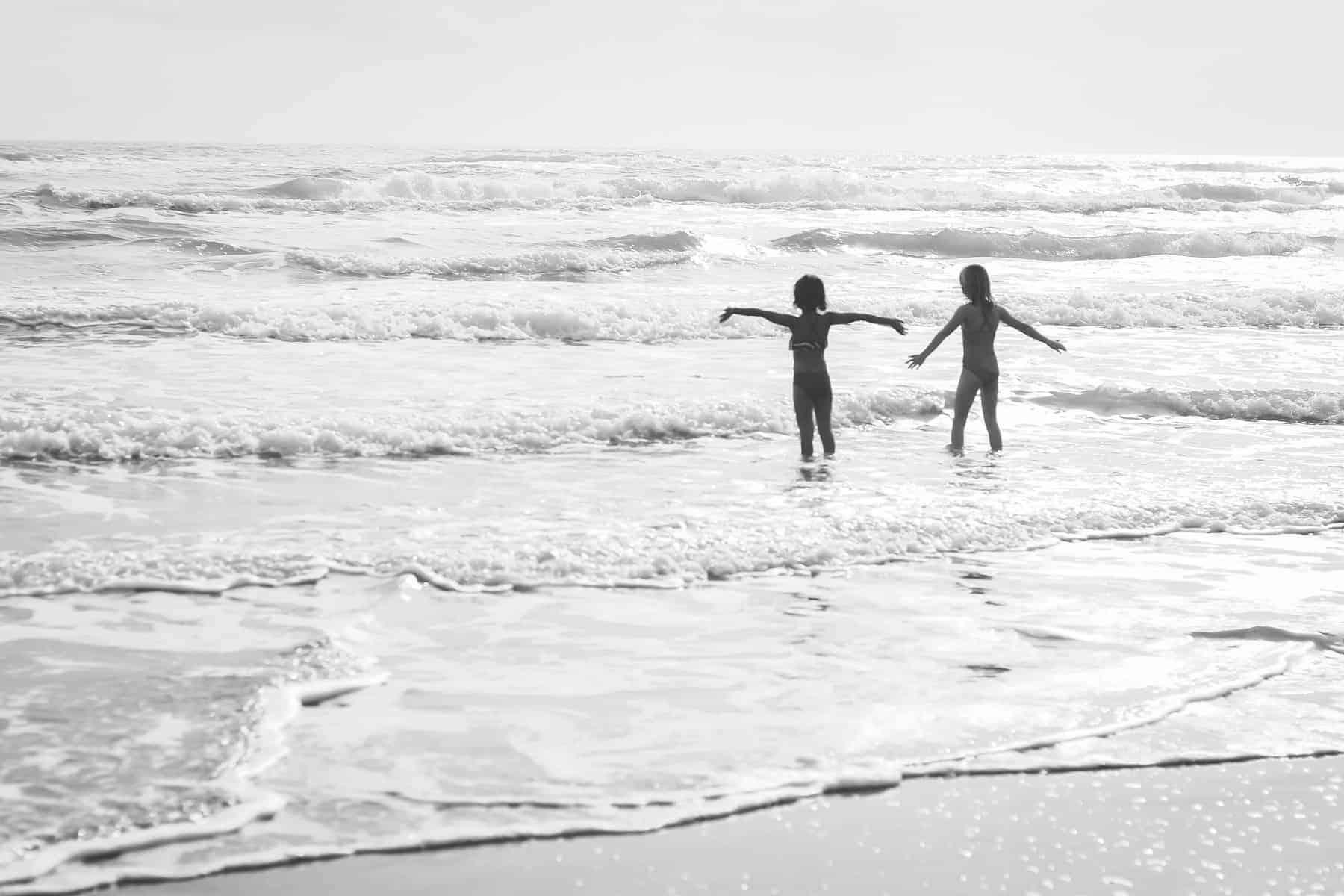 zina_beach-4