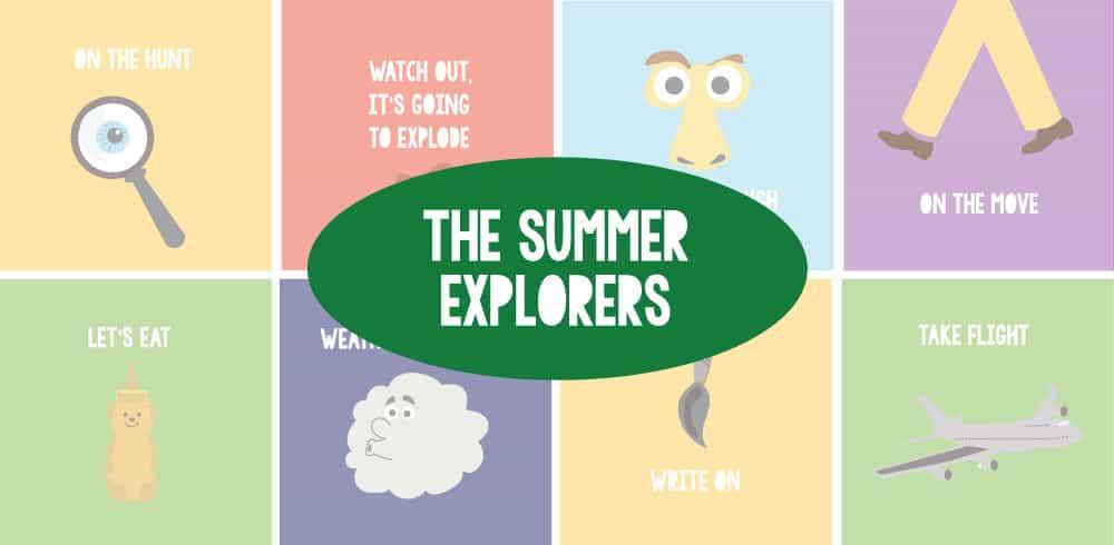 SummerExplorers_FULLSET