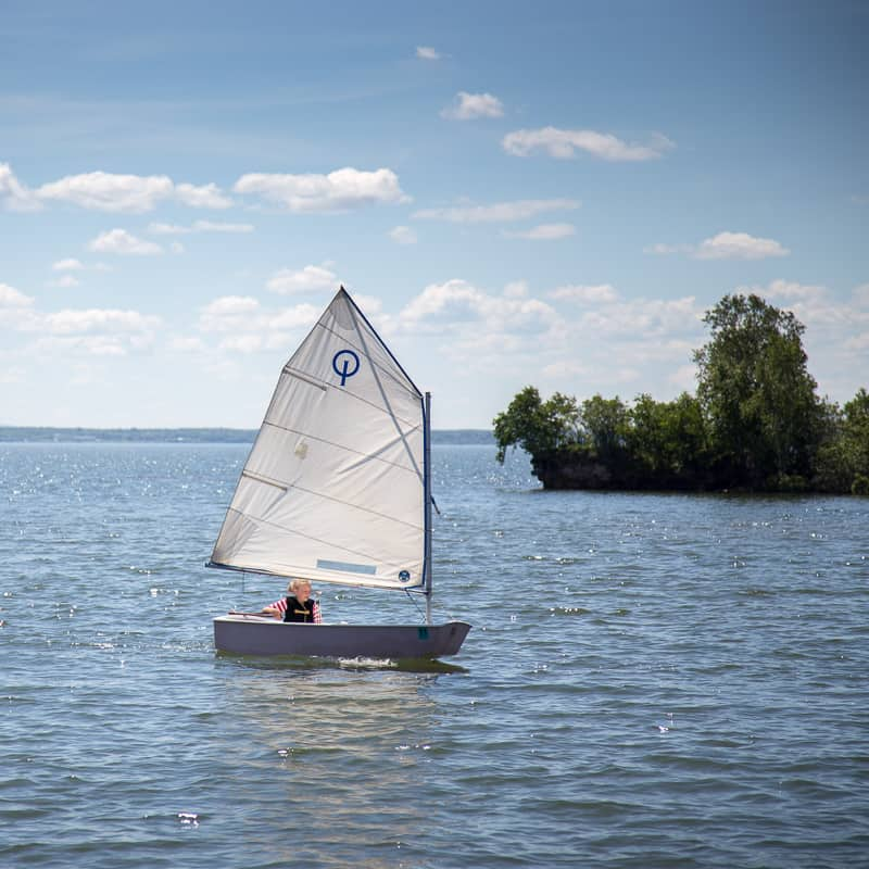 bayfield-sailing-8