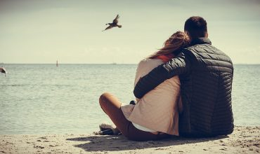 How to Score Some Romantic One-on-One Time Away on a FAMILY Vacation