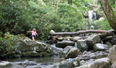 The Worst Mistake You Can Make When Hiking With Your Kids — Do You Do This?