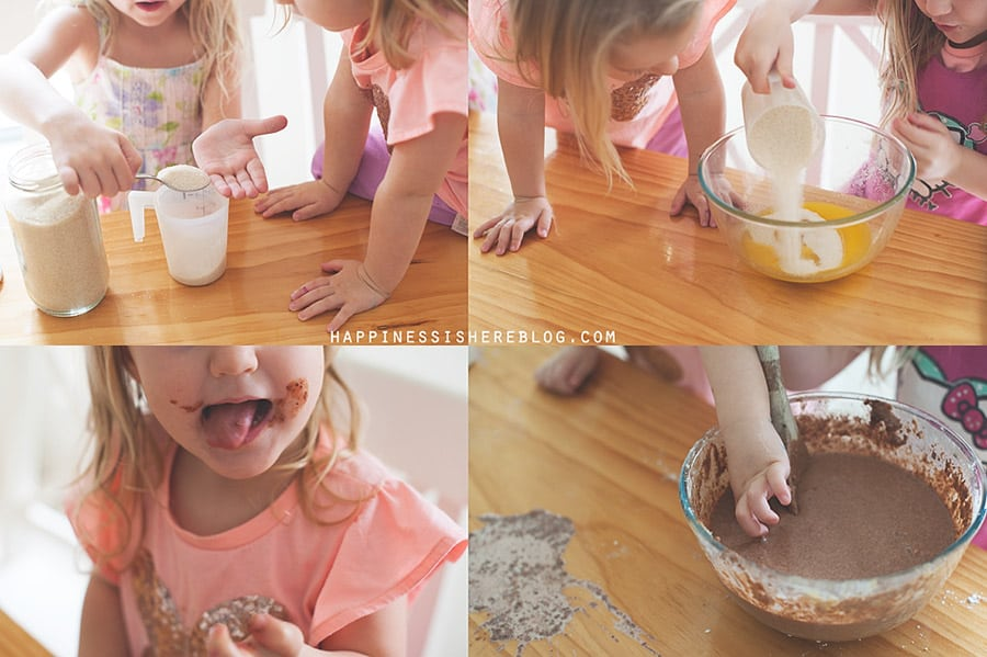 cookingwithkids04