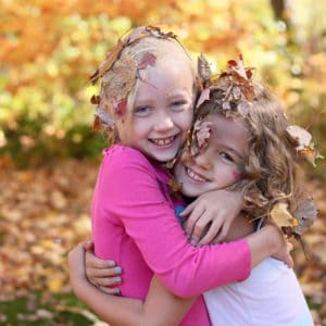 20 Fun Fall Activities for Kids (That Moms Will Secretly Love)