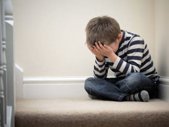 Sometimes children will ask for love in the most unloving of ways. *This one simple way to change bad behavior is simple and powerful. Once you know how and why this changes bad behavior, you can use it over and over again!