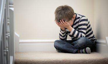 One Powerful Way To Change Bad Behavior