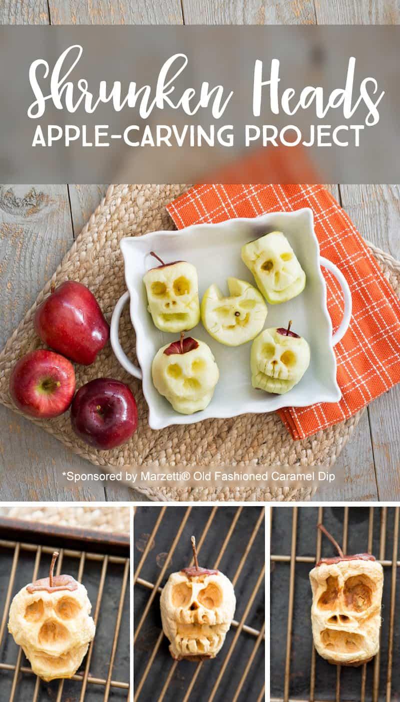http://letslassothemoon.com/wp-content/uploads/2016/10/carve-apples-shrunken-heads-626.jpg