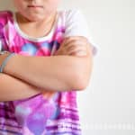 3 Real Life Examples of Peaceful Parenting