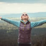 21 Simple Things You Can Do Right Now to Make Yourself Happier