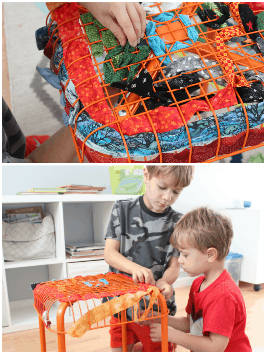 weaving-activity-collage-4