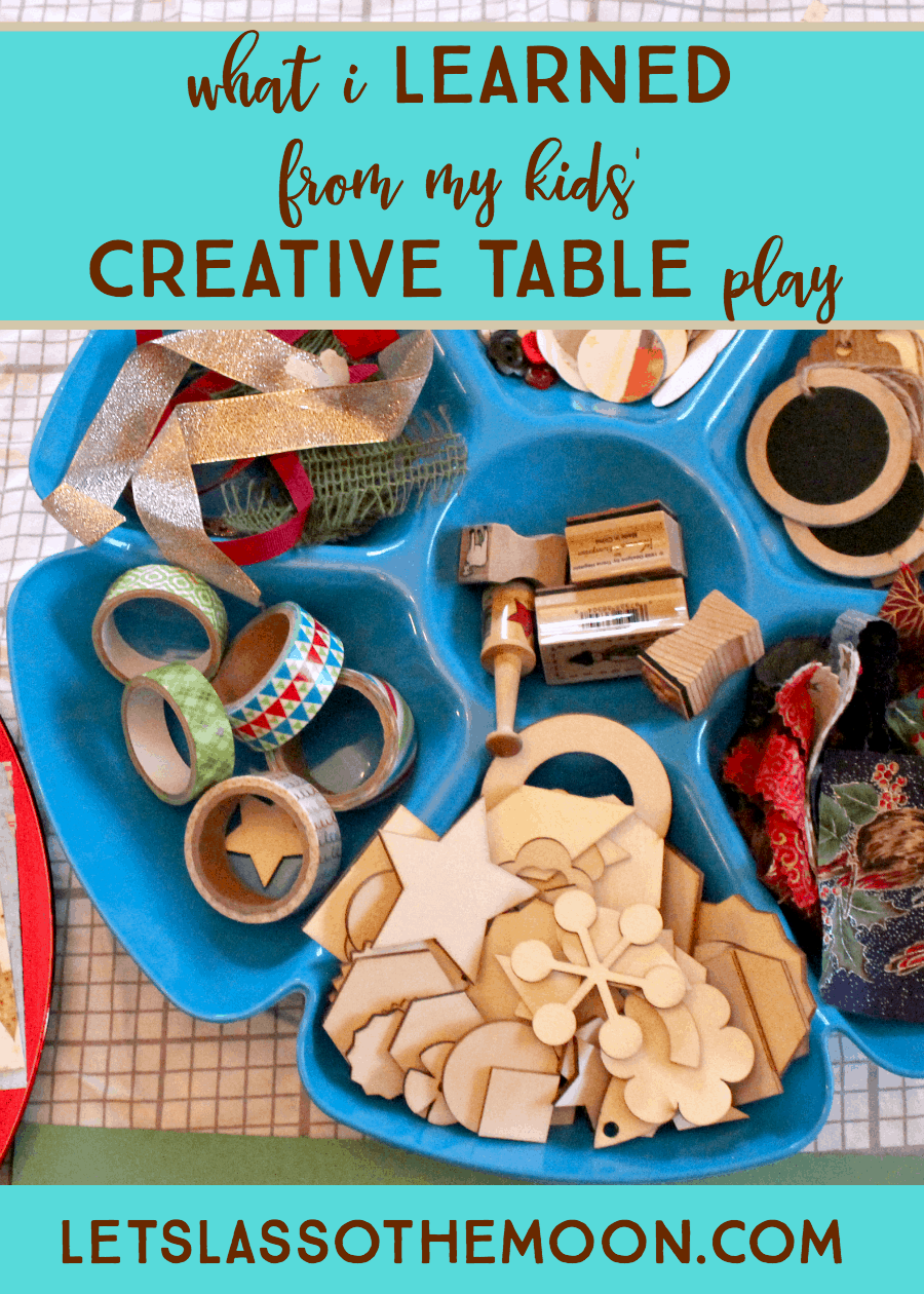 creative-table-play-pin