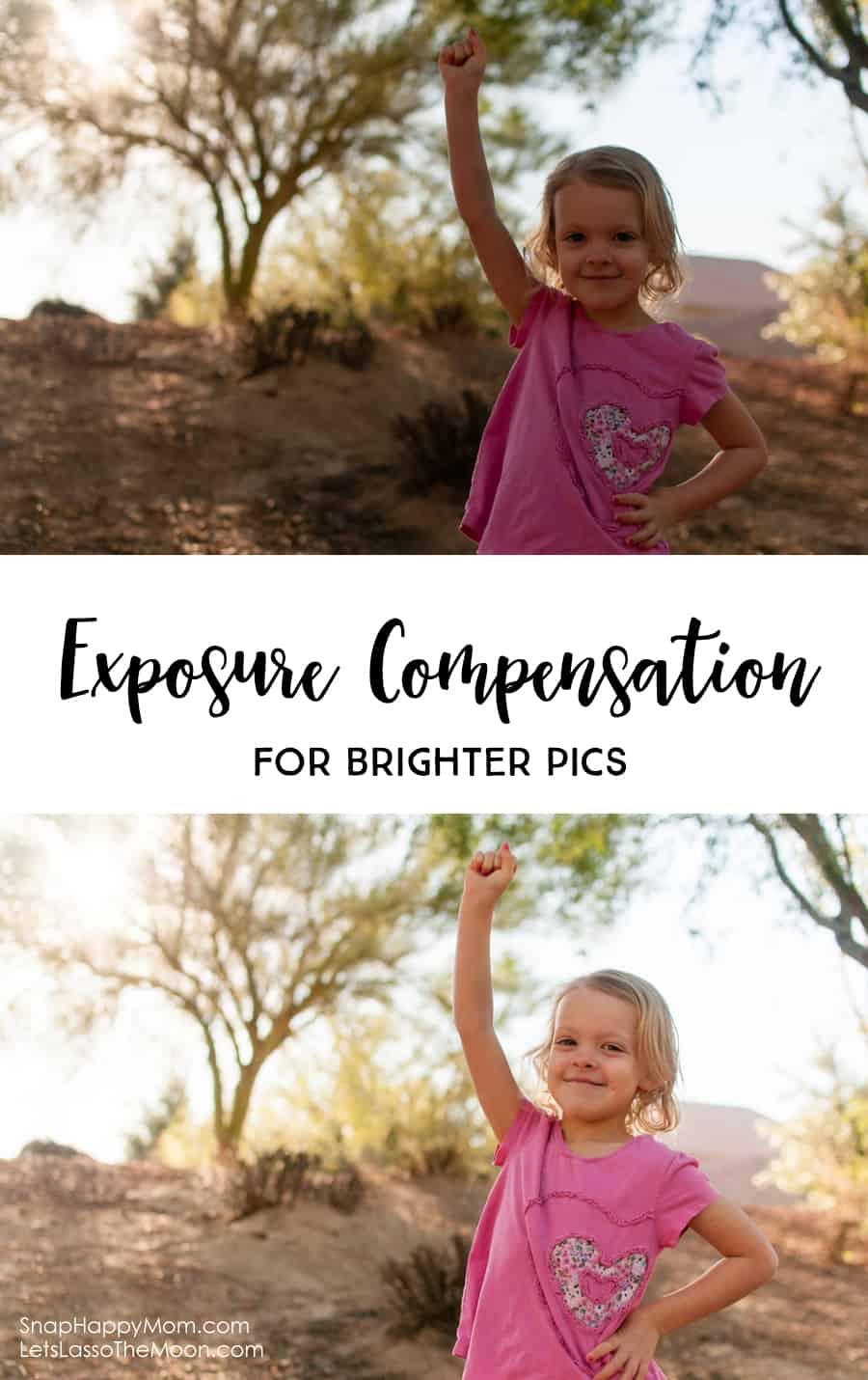 exposurecomptall