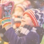How To Survive the Holidays with Your Joy Intact