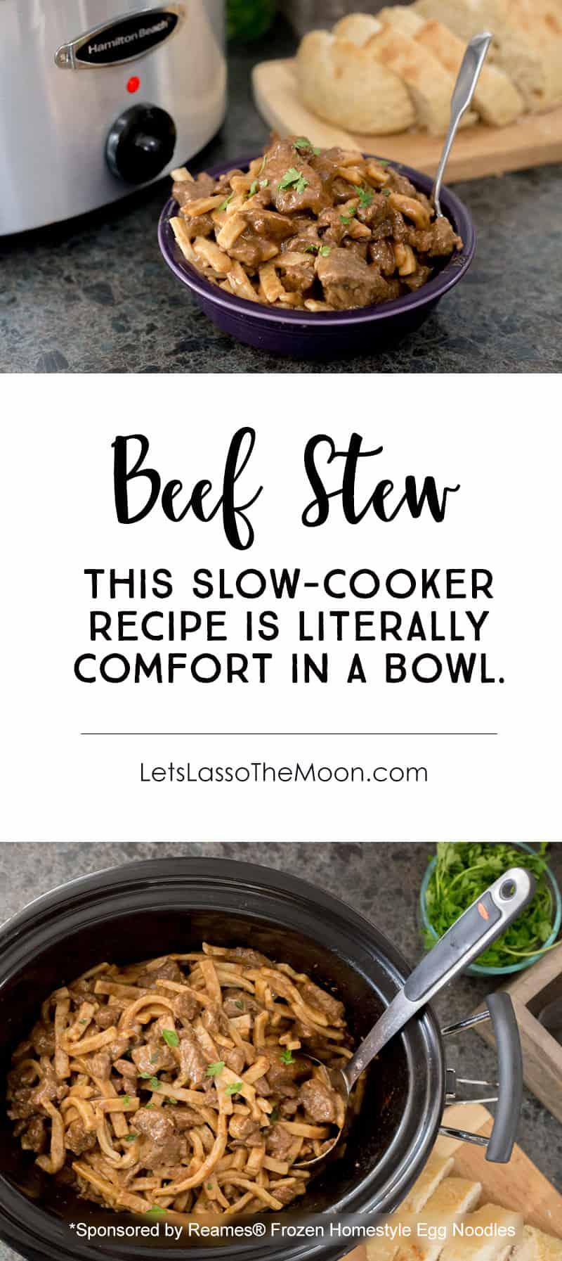 slow-cooker-beef-stew-recipe-111