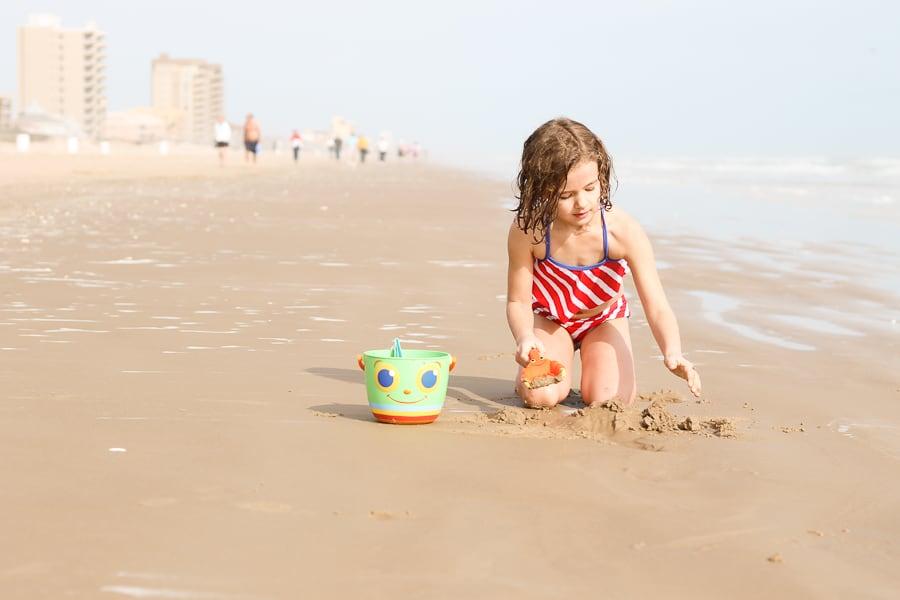beach-memories-sand-casting-kit-3