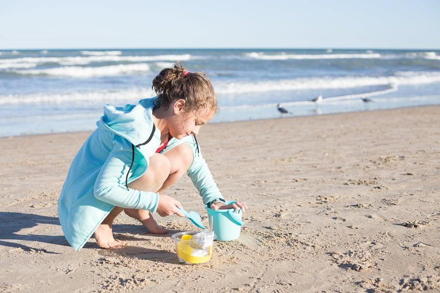 beach-memories-sand-casting-kit-5