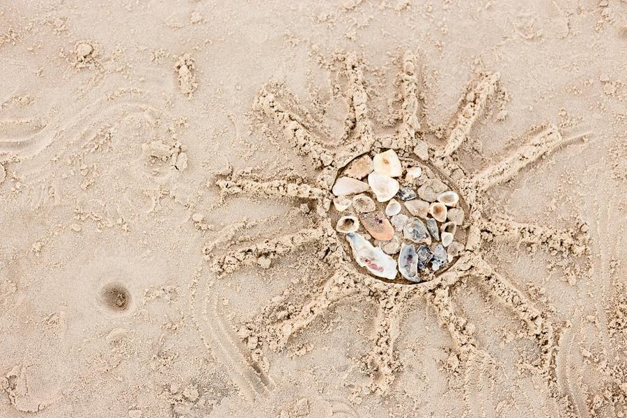 beach-memories-sand-casting-kit-9