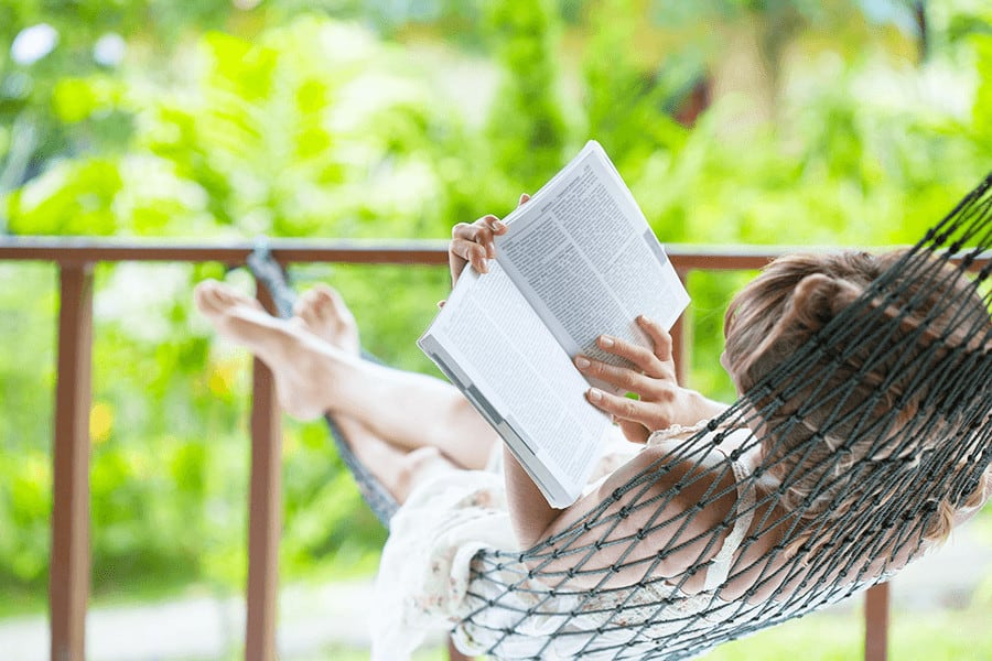 summer-fiction-books