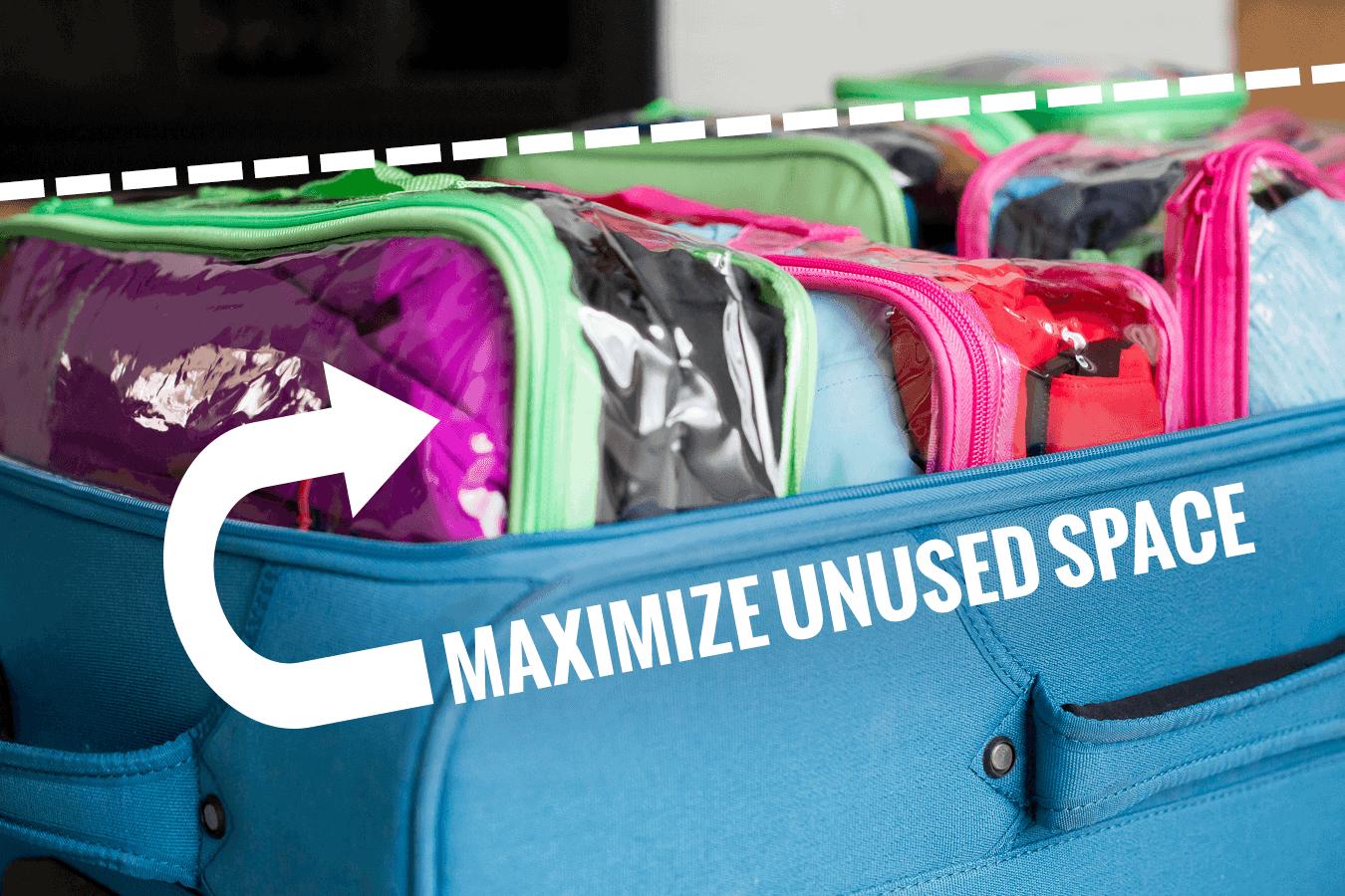 maximize-suitcase-space