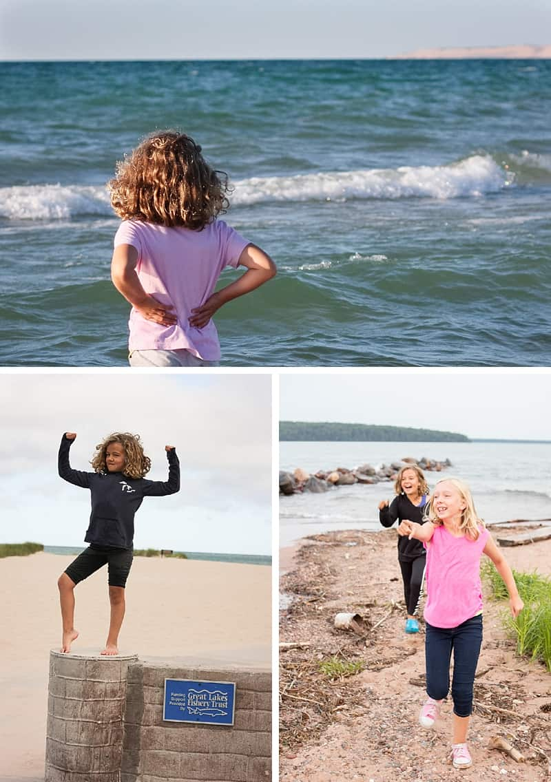 """7 Parent-to-Parent Tips That Will Stop CHAOS When Traveling With Children In the Car *Saving these ideas for our summer family road trip with the kids. Love this tip: STOP when you see water. There is truly something therapeutic and refreshing about water. If you pass a shoreline or a park near a lake, pull over! Simply set a timer on your phone and say, """"We've got 8-minutes to enjoy this awesomeness. Let's go!"""" The unexpected and sudden adventure is sure to revive your kids' attitude."""