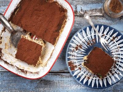 25 Tiramisu Recipe Variations You Didn't Know Existed - These unique plays on classic tiramisu recipe are playful and DELICIOUS. #tiramisu #dessertrecipe #dessert #recipe *I cannot wait to try some of these dessert recipes!