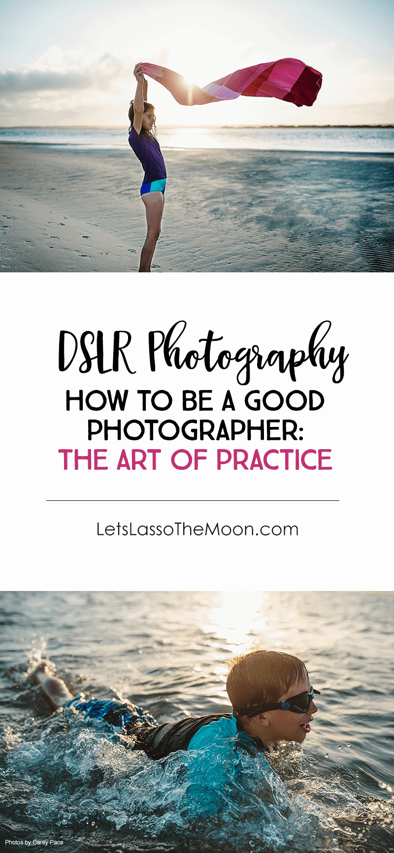 This provocative piece on how to be a good photographer and the lost of art of practice is enlightening. #photography #DSLR #photographytip *Love the photo examples and the advice too. So good.