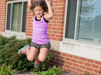 How to Plan Summer Activities for Kids That Will Help You Turn The Tables — Take Back Summer!